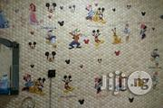 Wall Stickers | Home Accessories for sale in Lagos State, Lekki Phase 2