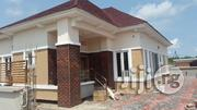 New 4Bedroom Bungalow + BQ At Thomas Estate Ajah For Sale. | Houses & Apartments For Sale for sale in Lagos State, Ajah