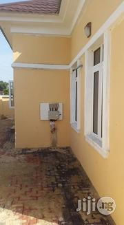 New Standard 4 Bedroom Bungalow At Thomas Estate Ajah for Sale. | Houses & Apartments For Sale for sale in Lagos State, Ajah