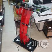 Glass Pulpit | Furniture for sale in Lagos State, Ojo