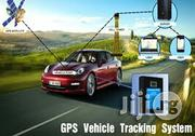 Car Tracking System Installation | Automotive Services for sale in Edo State, Benin City