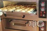 Quality Bakery Oven For Sale | Industrial Ovens for sale in Lagos State