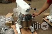 10 Litters Planetary Mixer | Kitchen Appliances for sale in Lagos State, Ojo