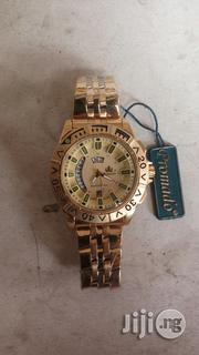 Promado Chain Watch | Watches for sale in Lagos State, Lagos Island