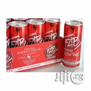 Forever Fab Energy Drinks | Meals & Drinks for sale in Lagos State, Alimosho