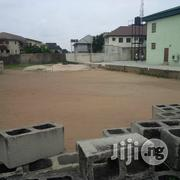 2 Plots Of Land For Sale At Woji By Nvigwe Port Harcourt   Land & Plots For Sale for sale in Rivers State, Port-Harcourt