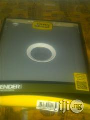 Otterbox Defender iPad 4 Case | Accessories for Mobile Phones & Tablets for sale in Lagos State, Ikeja