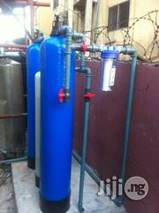 Water Treatment   Manufacturing Services for sale in Lagos State, Lekki Phase 2