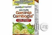 Garcinia Cambogia | Vitamins & Supplements for sale in Lagos State, Amuwo-Odofin