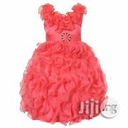 Princess Dress | Clothing for sale in Lagos State, Lekki Phase 2