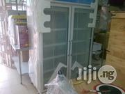 Drinks Display Chiller | Store Equipment for sale in Cross River State, Obudu