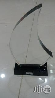 Presentation Award Logo | Arts & Crafts for sale in Lagos State, Ikeja