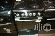 Ignis Gas Cooker | Kitchen Appliances for sale in Lagos State, Ojo
