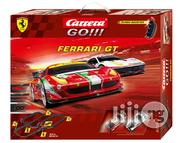 Carrera Go Toy | Toys for sale in Imo State