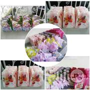 Gift Items, Souvenirs, Party Packs | Arts & Crafts for sale in Lagos State