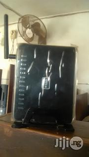 D-link Wireless Router | Networking Products for sale in Osun State, Irewole