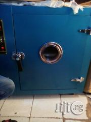 Drying Machine | Manufacturing Equipment for sale in Lagos State, Ojo