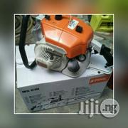 Still Chain Saw Machines Ms070 | Electrical Tools for sale in Lagos State, Ojo