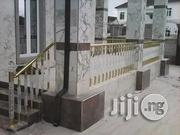 Balustrade Designs | Building & Trades Services for sale in Lagos State, Ajah