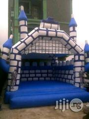 Bouncing Castle For Rent | Party, Catering & Event Services for sale in Lagos State