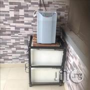 3.5kva/48v Power Inverter System With 4 150ah Deep Cycle Batteries | Solar Energy for sale in Oyo State, Ibadan