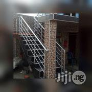 Aluminium Balustrade Rails | Windows for sale in Lagos State