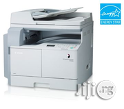 Cannon Image Runner 2202N Photocopier | Printers & Scanners for sale in Lagos State, Ikeja