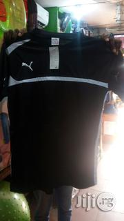 Puma Soccer Jersey | Clothing for sale in Lagos State, Ikeja