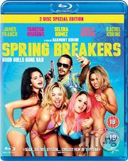 Brand New Spring Breakers | CDs & DVDs for sale in Lagos State