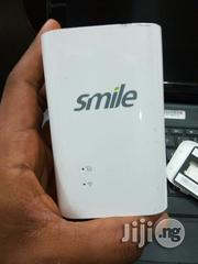 Unlock Your Smile Cube E5180s-22 | Computer & IT Services for sale in Lagos State, Ikeja