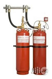 FM 200 Fire Extinguishers | Safety Equipment for sale in Lagos State, Amuwo-Odofin
