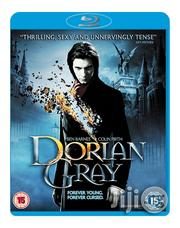 New Original Dorian Gray Blu-ray | CDs & DVDs for sale in Lagos State