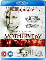 New Original Mother's Day Blu-ray + DVD | CDs & DVDs for sale in Lagos State