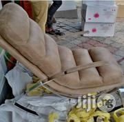 Rocking Chair | Furniture for sale in Lagos State