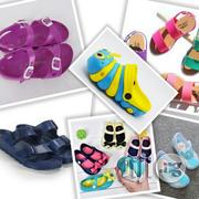 Children Jelly Shoes   Children's Shoes for sale in Lagos State