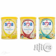 SMA Pro Infant Milk | Baby & Child Care for sale in Lagos State, Ikeja