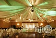 Wedding Planner | Party, Catering & Event Services for sale in Plateau State, Jos