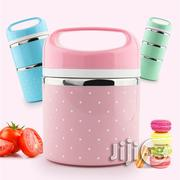Homio Food Flask | Kitchen & Dining for sale in Lagos State