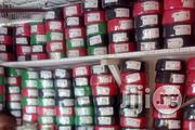 Unic Cables | Electrical Equipment for sale in Lagos State, Ibeju