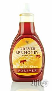 Forever Bee Honey | Meals & Drinks for sale in Anambra State, Onitsha