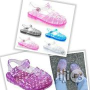 Jelly Shoes (Wholesales)   Children's Shoes for sale in Lagos State