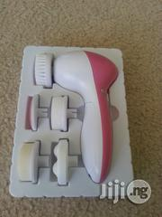 5 In 1 Beauty Care Massager | Massagers for sale in Lagos State