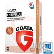 G Data Antivirus 2016 | Software for sale in Lagos State, Ikeja