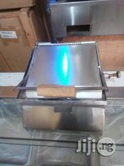 Shawarma Toaster Gas Single | Restaurant & Catering Equipment for sale in Lagos State, Ojo