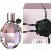 Viktor Rolf Flower Bomb | Fragrance for sale in Lagos State, Alimosho