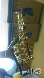 Soprano Saxophone or Sale | Musical Instruments & Gear for sale in Lagos State