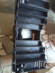 Trolley Makeup Box And Kits | Makeup for sale in Lagos State, Amuwo-Odofin