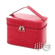 Big Portable Makeup Purse   Bags for sale in Lagos State