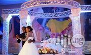 Grace For Grace Event Planning | Wedding Venues & Services for sale in Lagos State