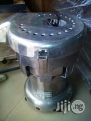 Fairly Use Juice Extractor | Kitchen Appliances for sale in Lagos State, Ojo